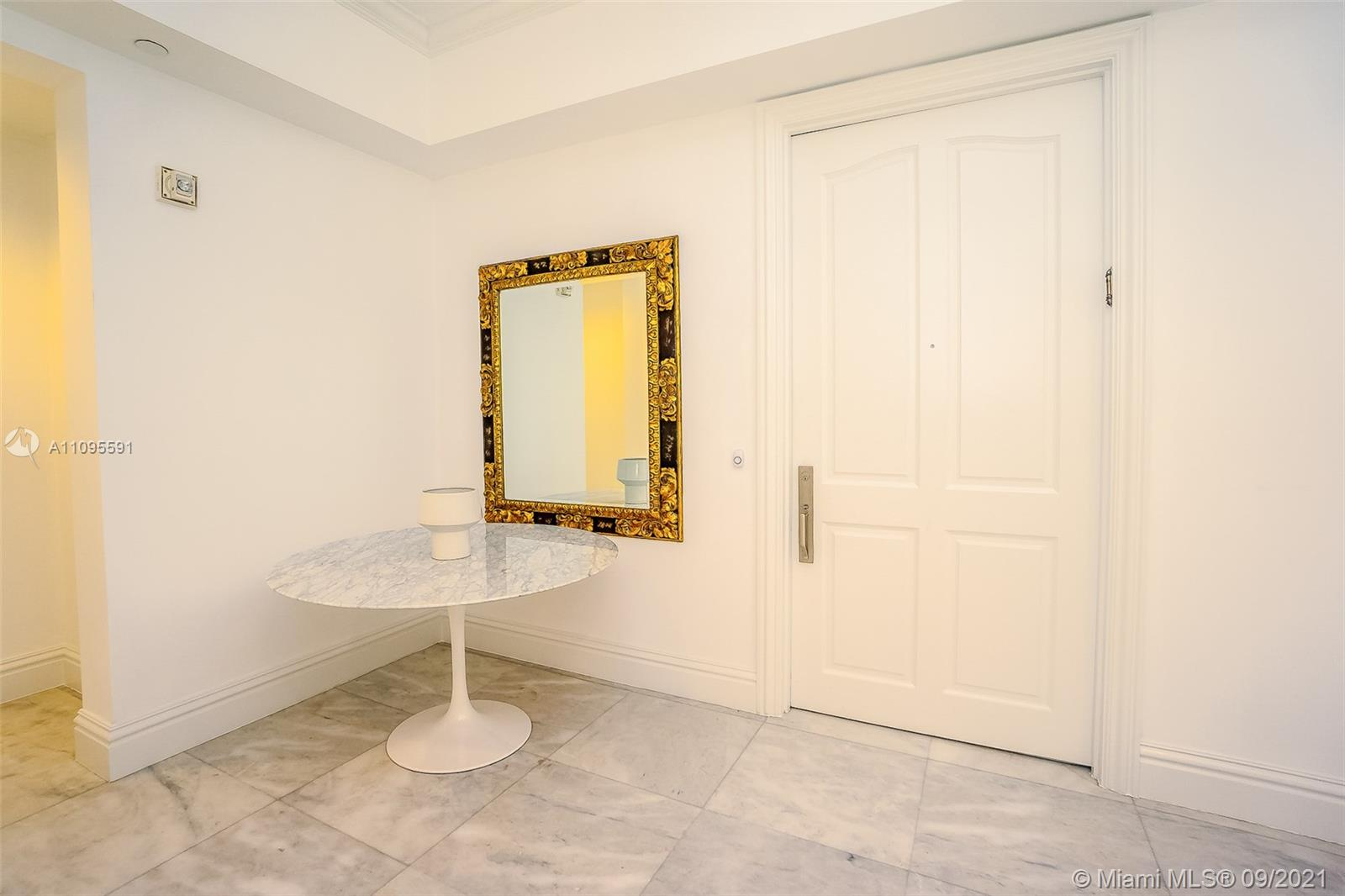 10295 Collins Ave #206 photo021