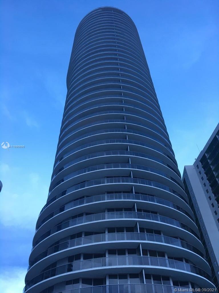 Aria on the Bay #903 - 488 NE 18th St #903, Miami, FL 33132