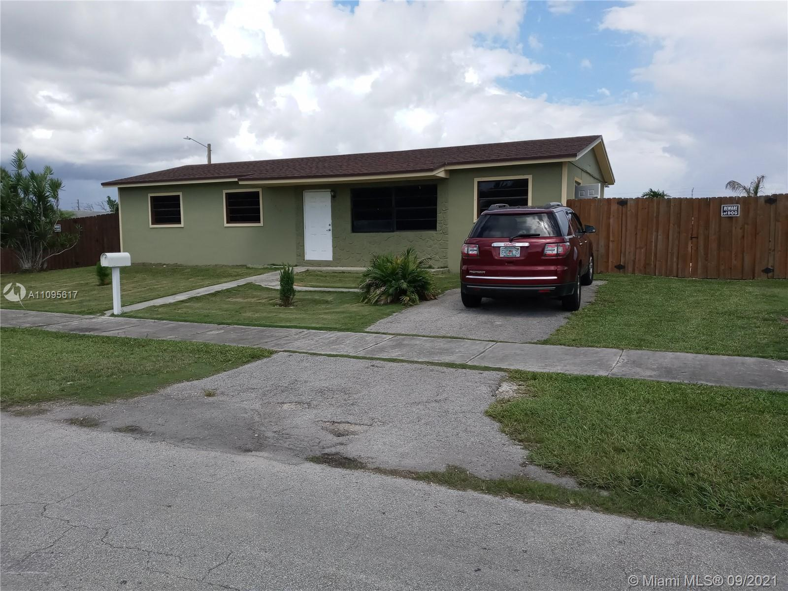 Single Family Home,For Sale,11465 SW 226th St, Miami, Florida 33170,Brickell,realty,broker,condos near me