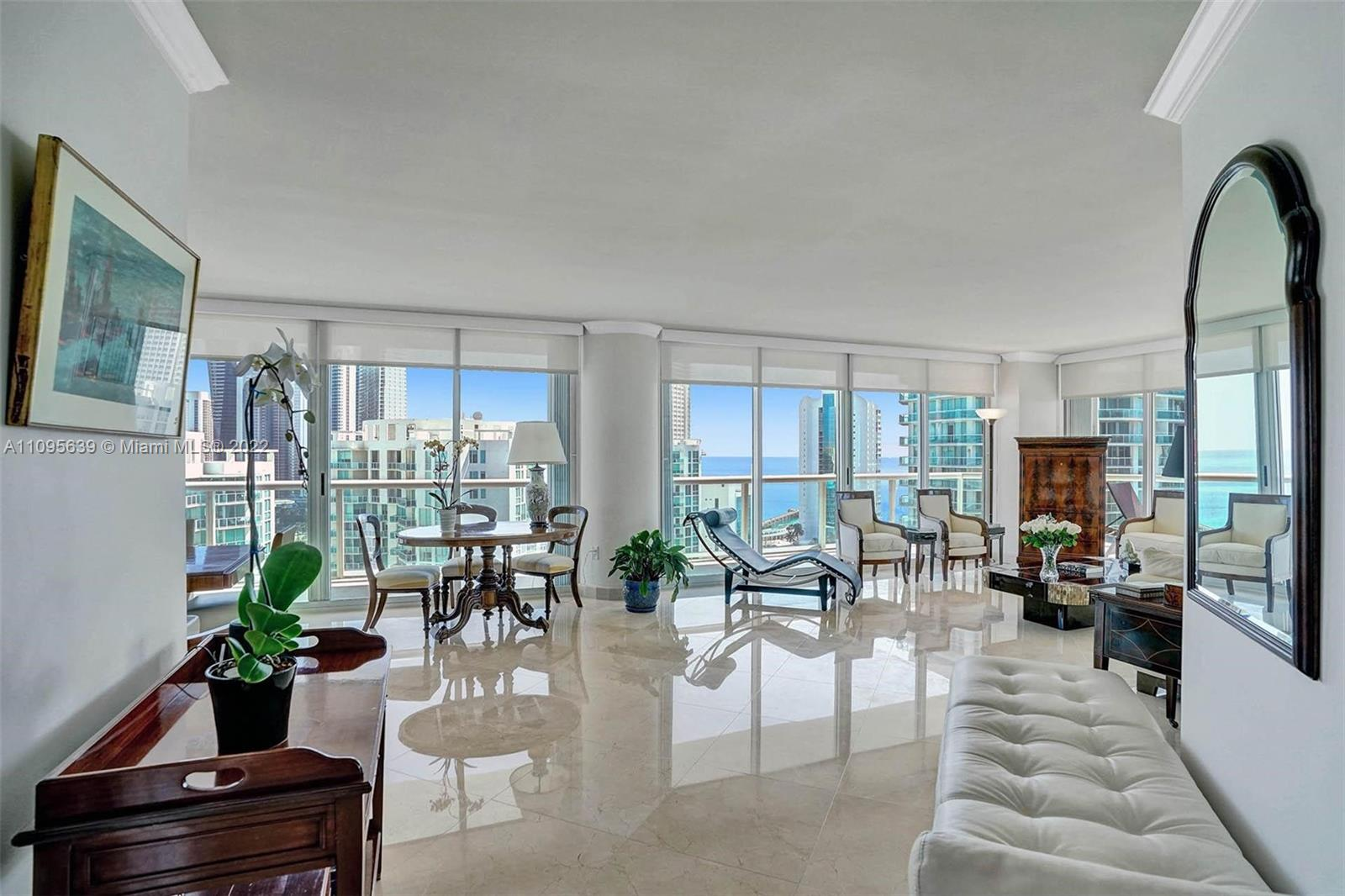 16500 Collins Ave #2251 photo02