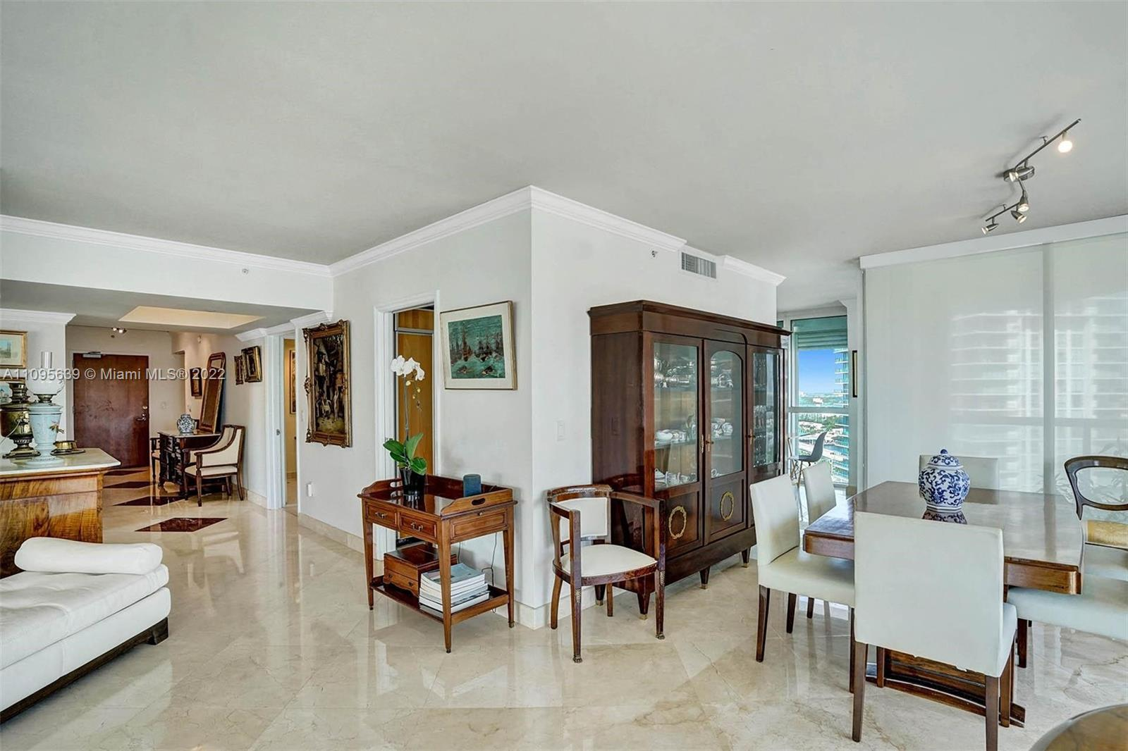 16500 Collins Ave #2251 photo06