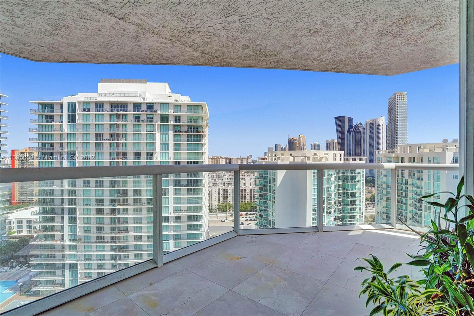 16500 Collins Ave #2251 photo042