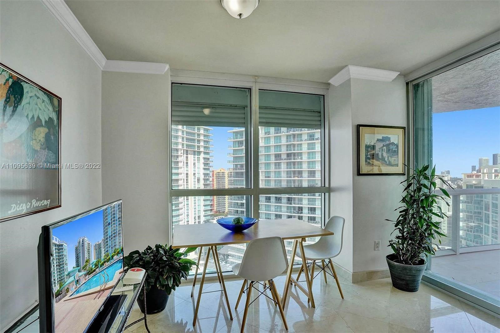 16500 Collins Ave #2251 photo017