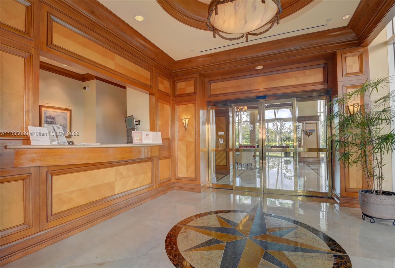 16500 Collins Ave #2251 photo043