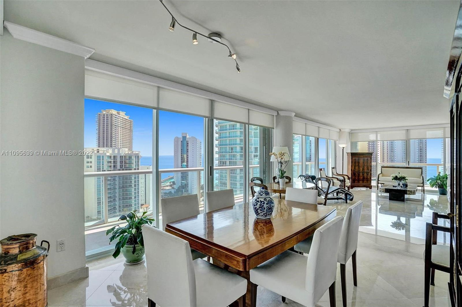 16500 Collins Ave #2251 photo016