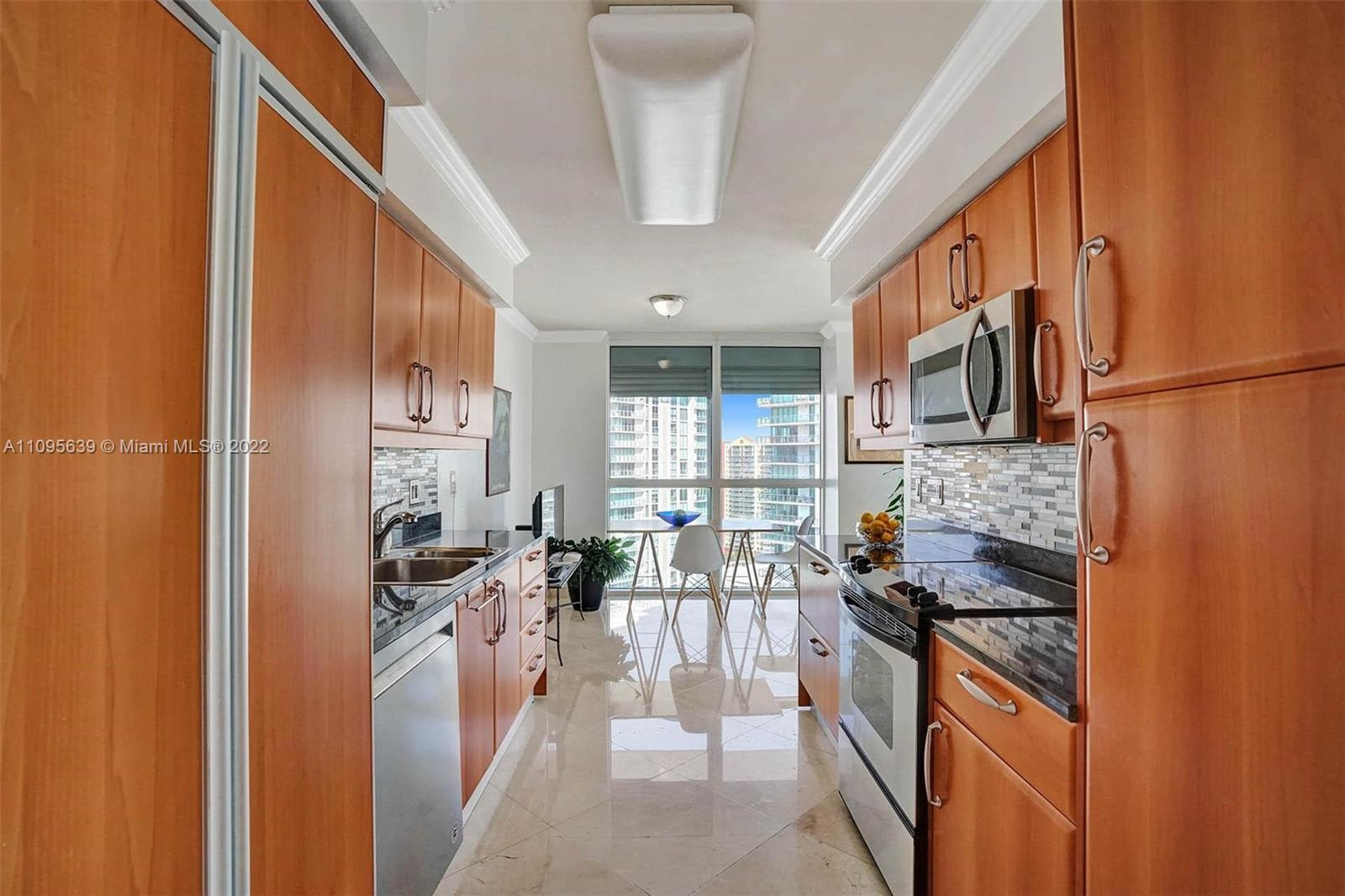 16500 Collins Ave #2251 photo012