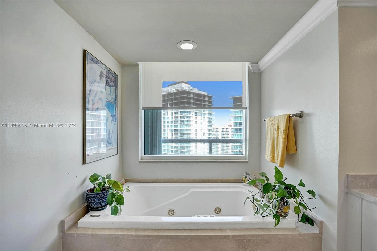 16500 Collins Ave #2251 photo026