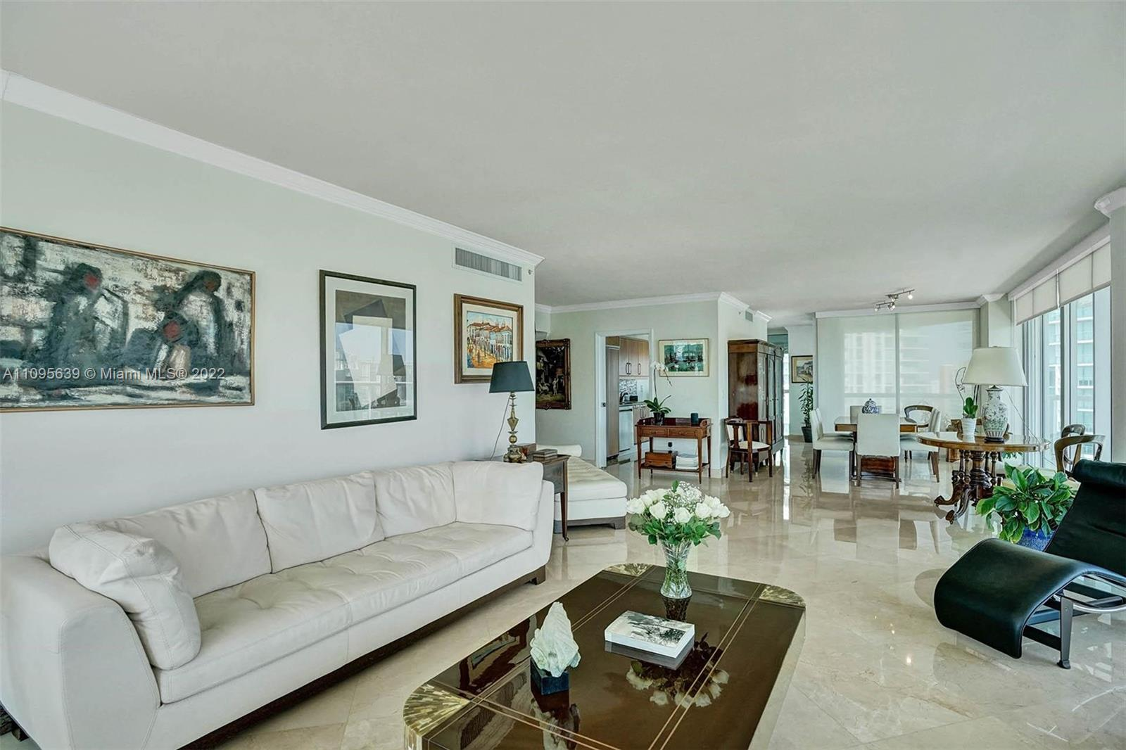 16500 Collins Ave #2251 photo07