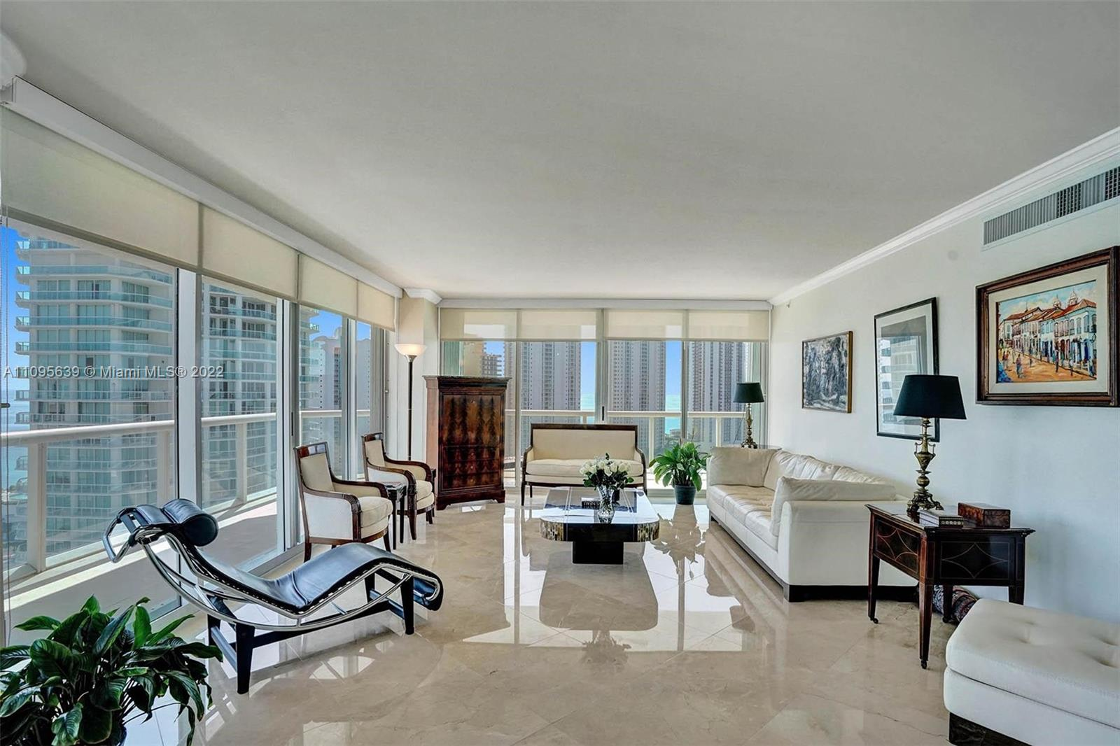16500 Collins Ave #2251 photo03