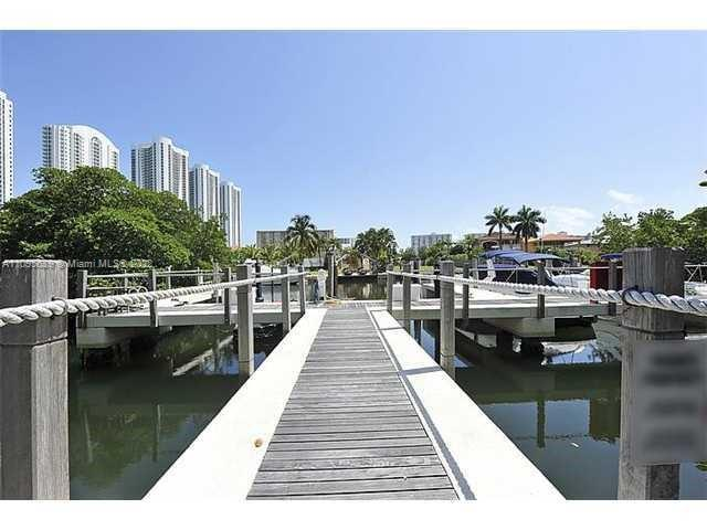 16500 Collins Ave #2251 photo073