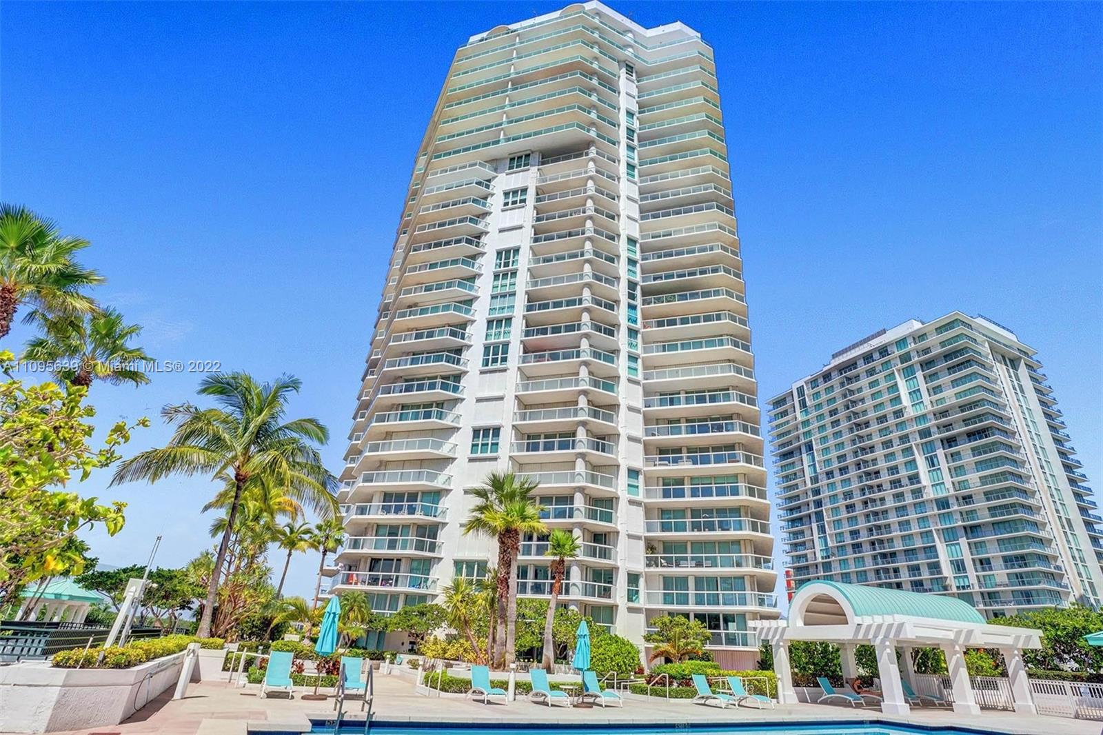 16500 Collins Ave #2251 photo067