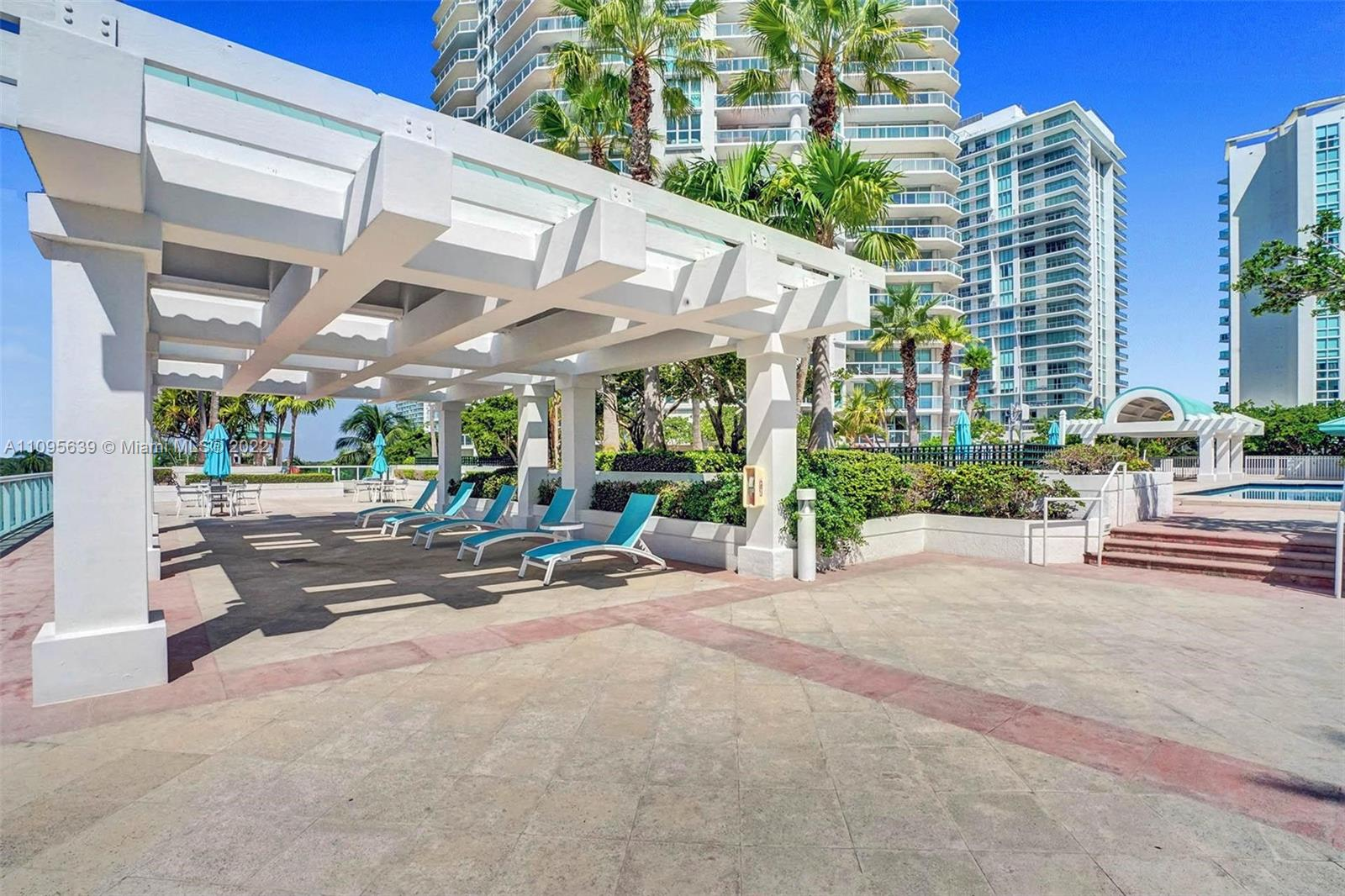 16500 Collins Ave #2251 photo066