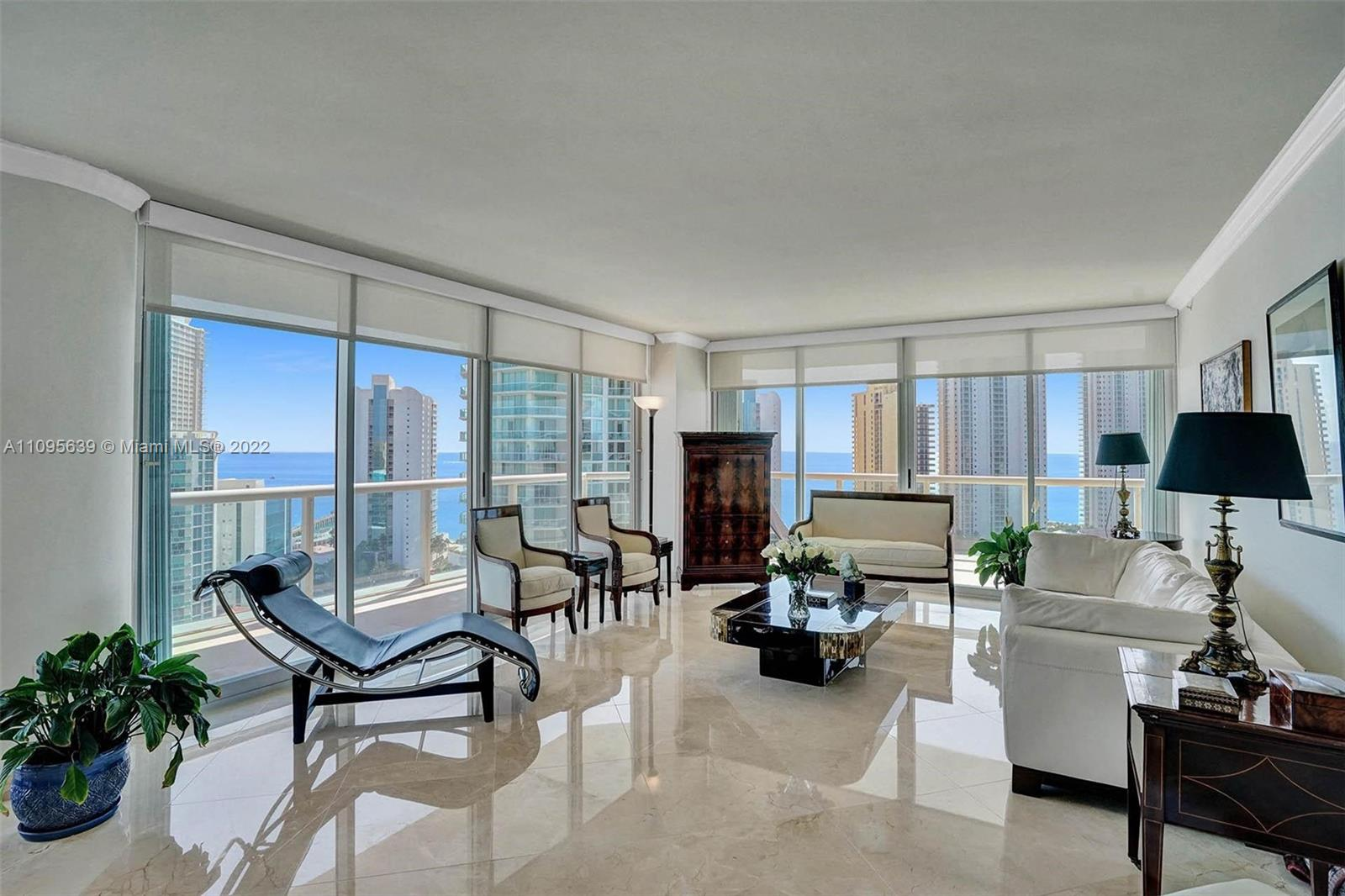 16500 Collins Ave #2251 photo01