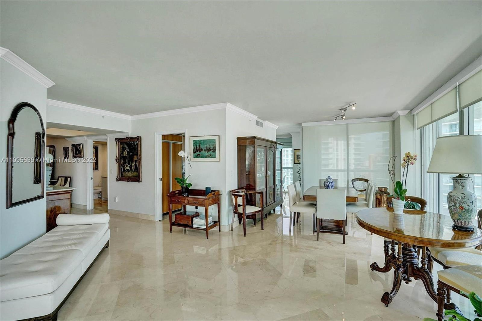 16500 Collins Ave #2251 photo05