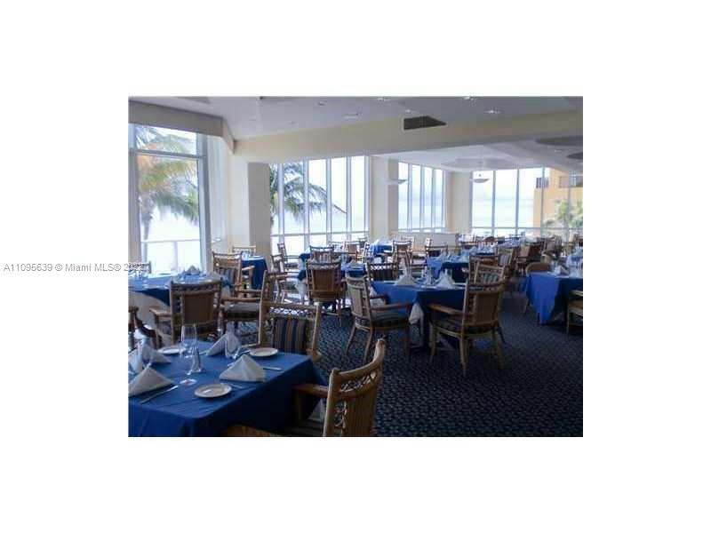 16500 Collins Ave #2251 photo075