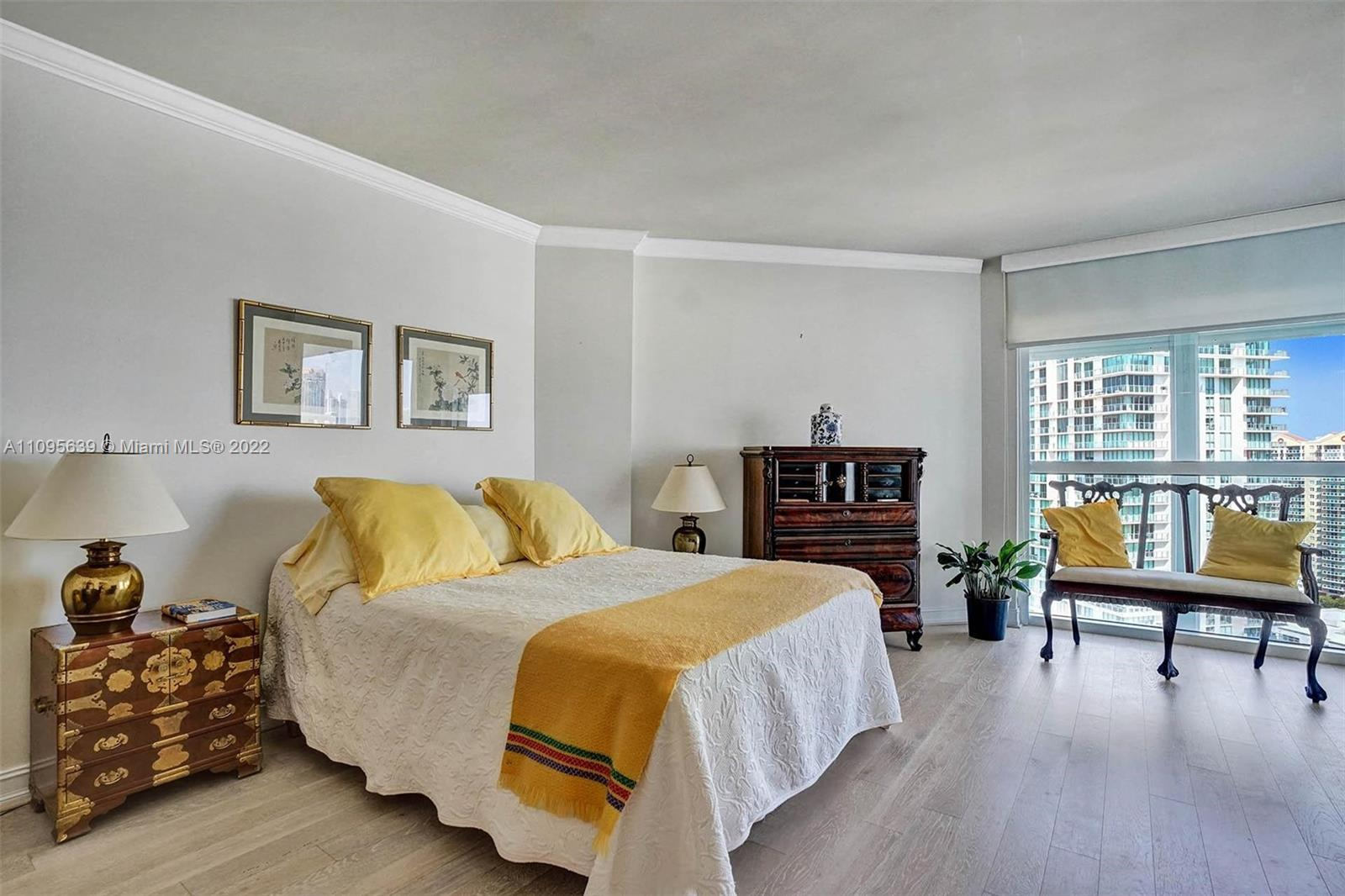 16500 Collins Ave #2251 photo020