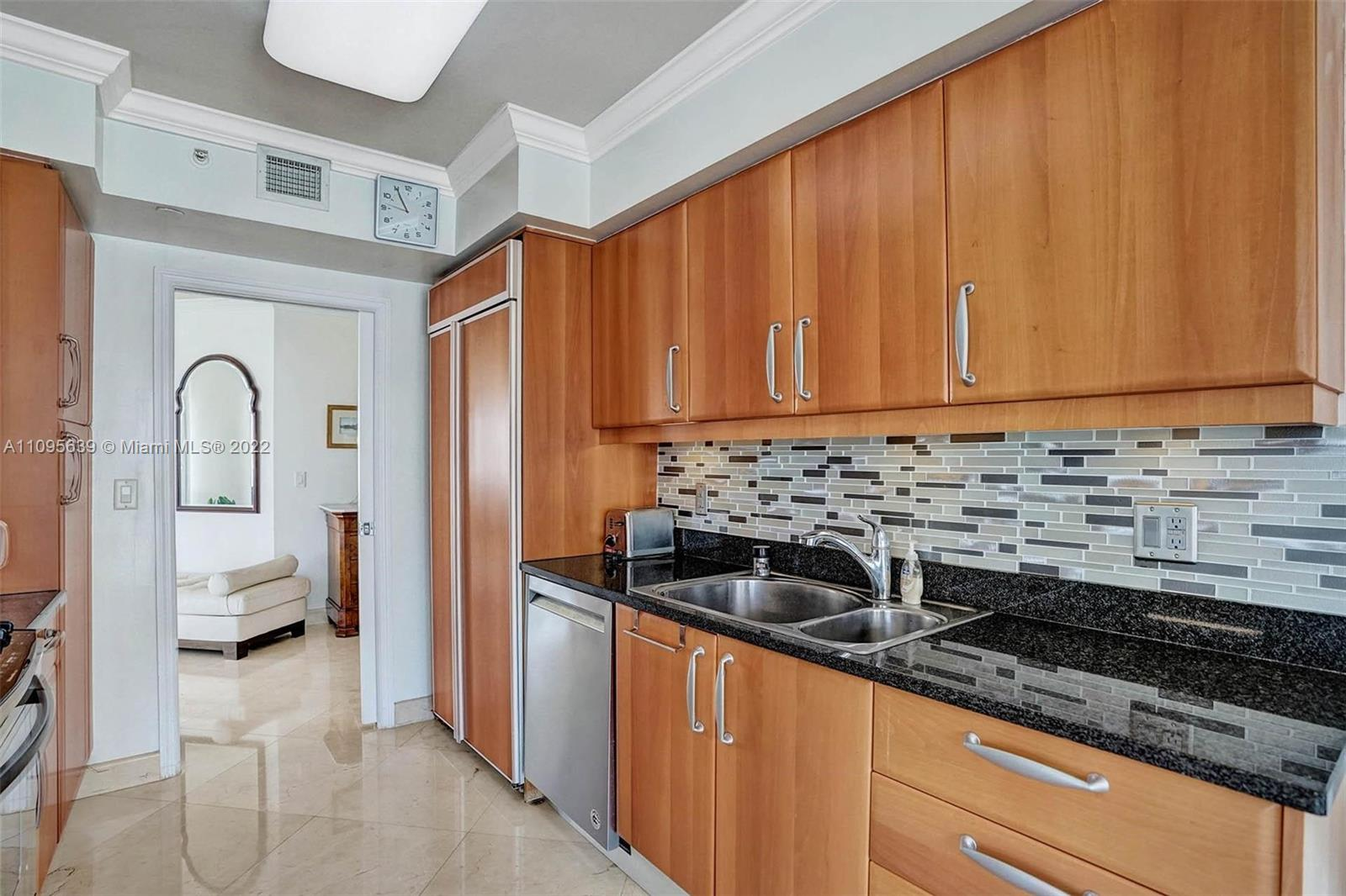 16500 Collins Ave #2251 photo09