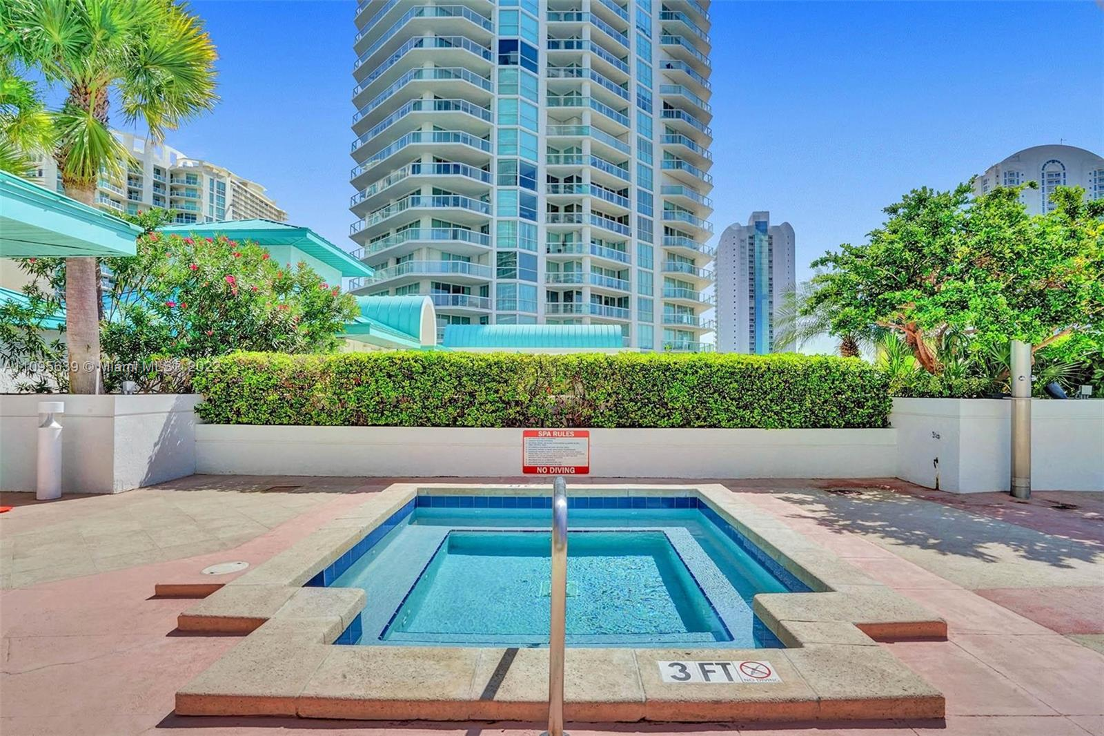 16500 Collins Ave #2251 photo065