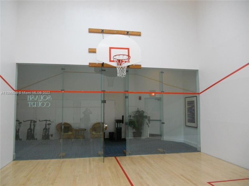 16500 Collins Ave #2251 photo082