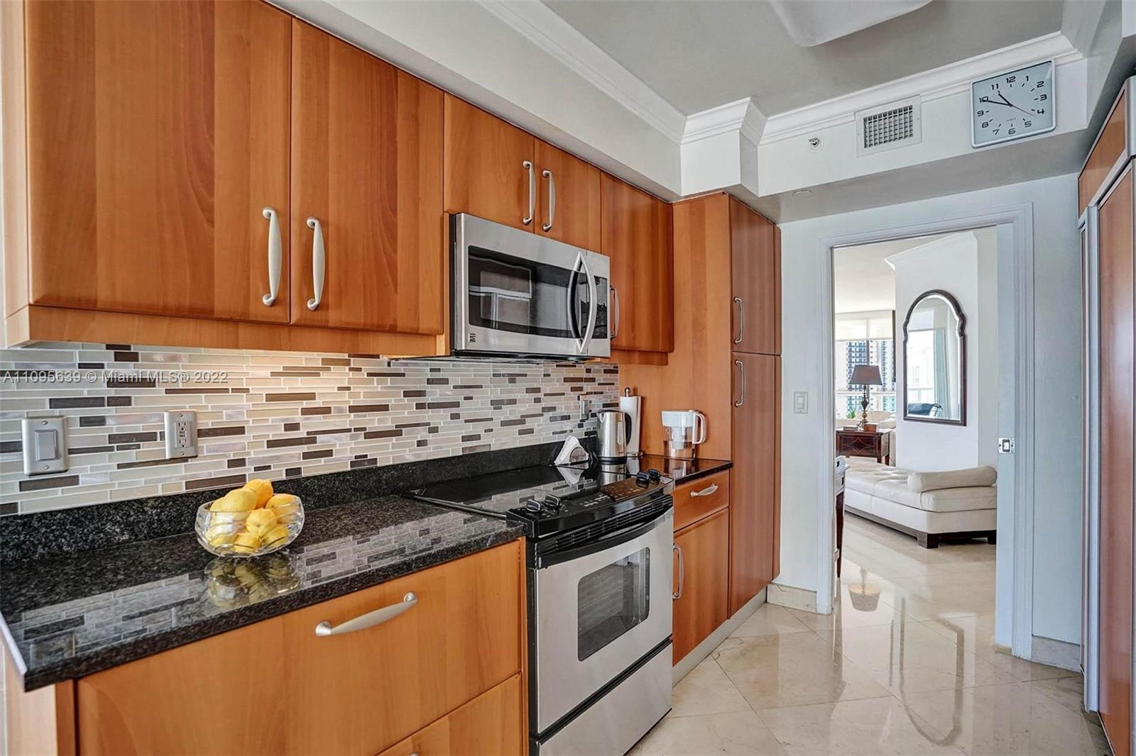 16500 Collins Ave #2251 photo010