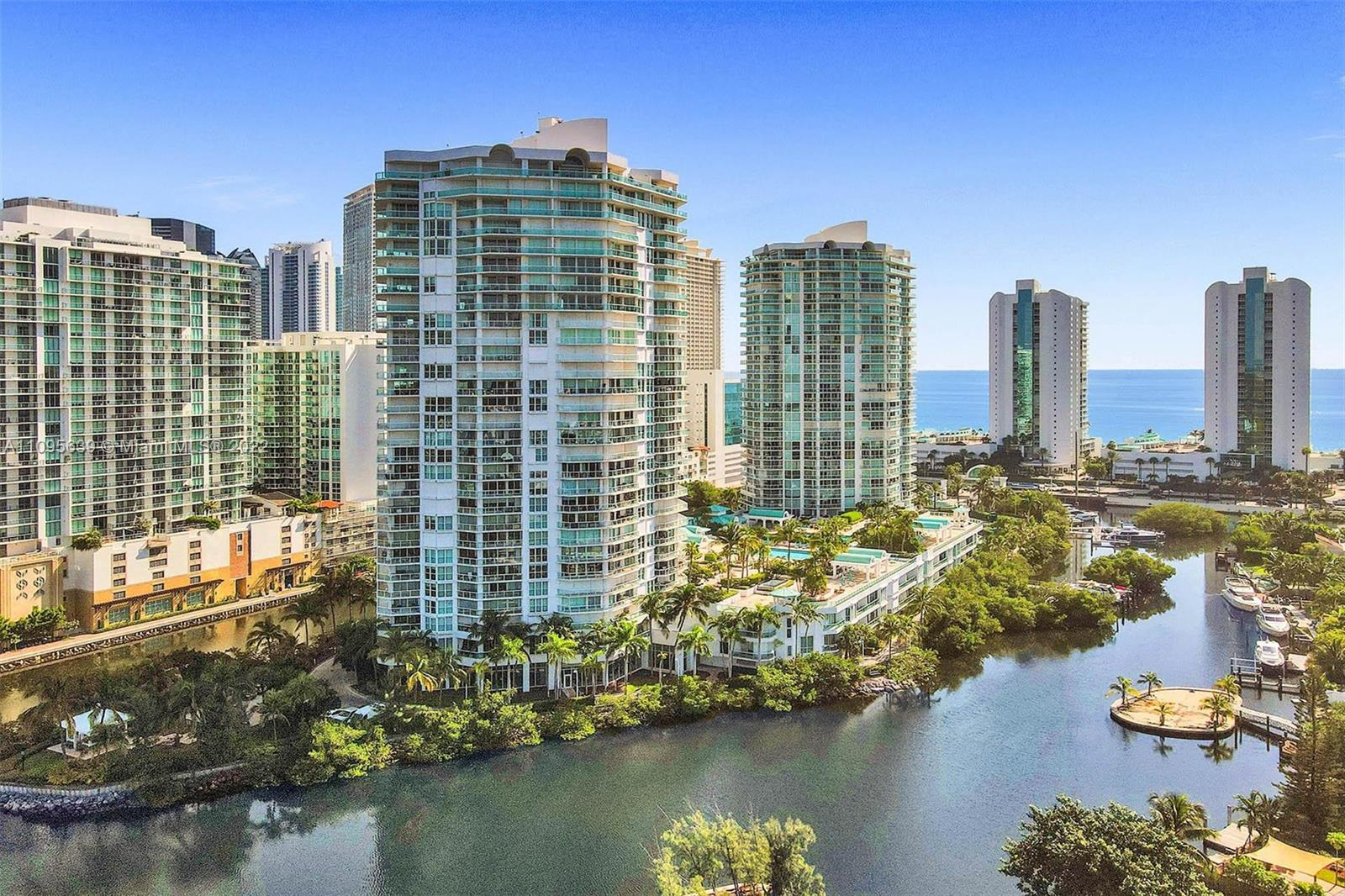 16500 Collins Ave #2251 photo049