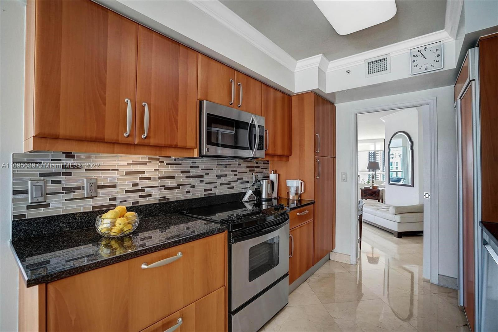 16500 Collins Ave #2251 photo014