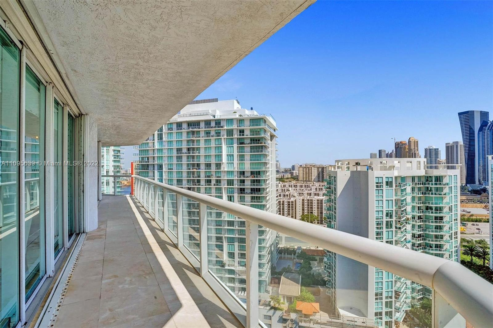 16500 Collins Ave #2251 photo041