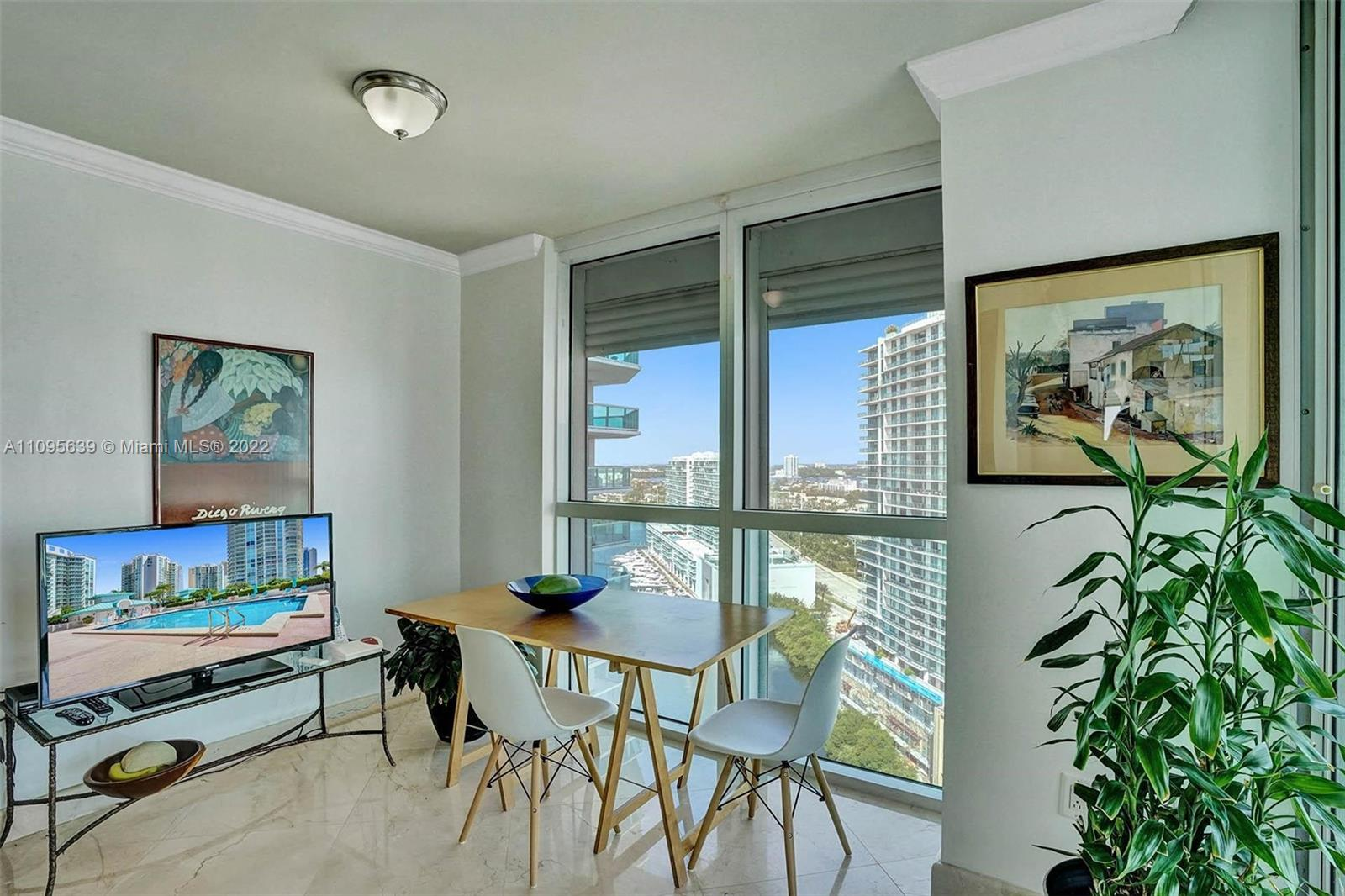 16500 Collins Ave #2251 photo018