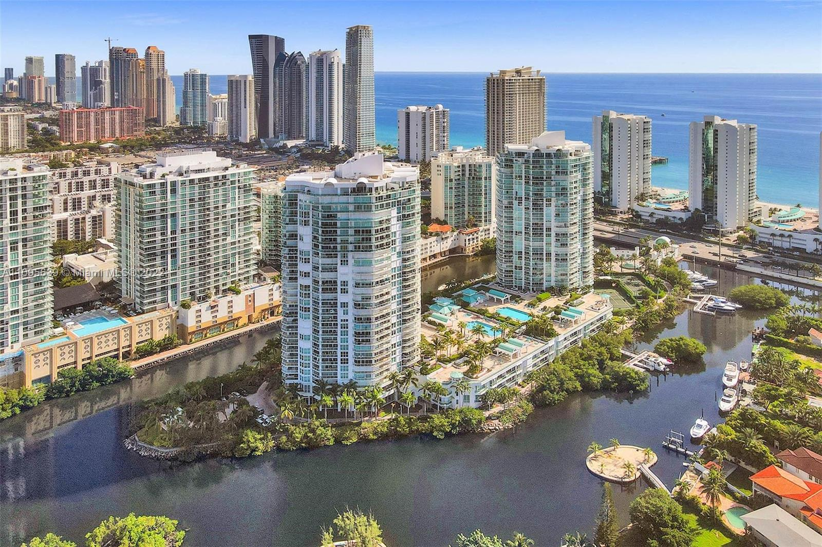 16500 Collins Ave #2251 photo051