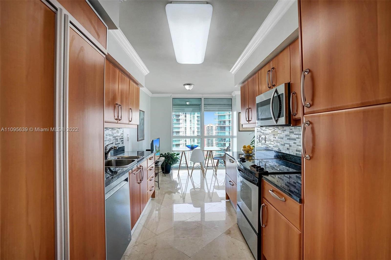 16500 Collins Ave #2251 photo015