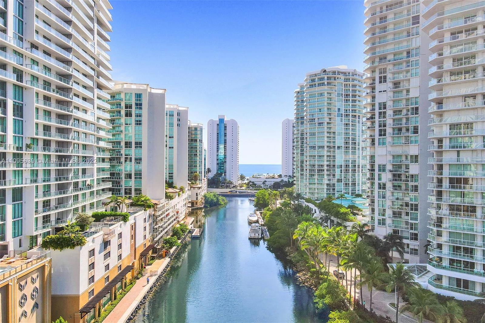 16500 Collins Ave #2251 photo048