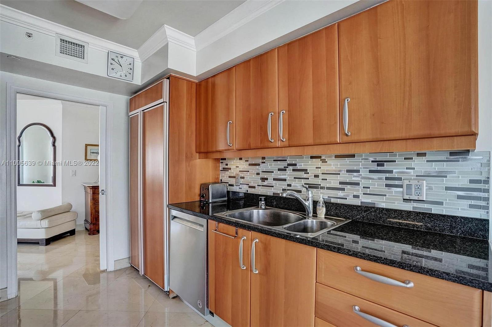 16500 Collins Ave #2251 photo011