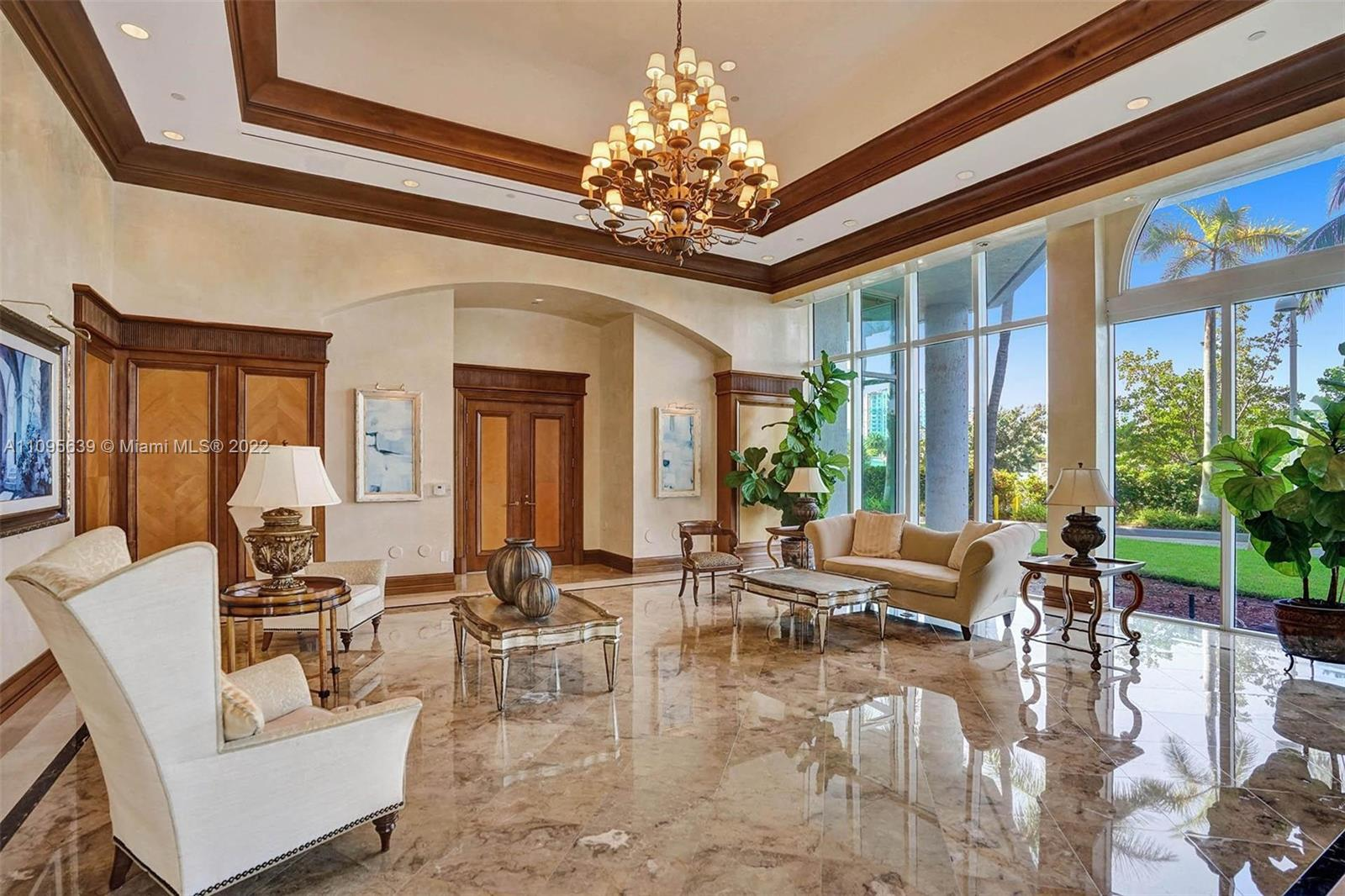 16500 Collins Ave #2251 photo044