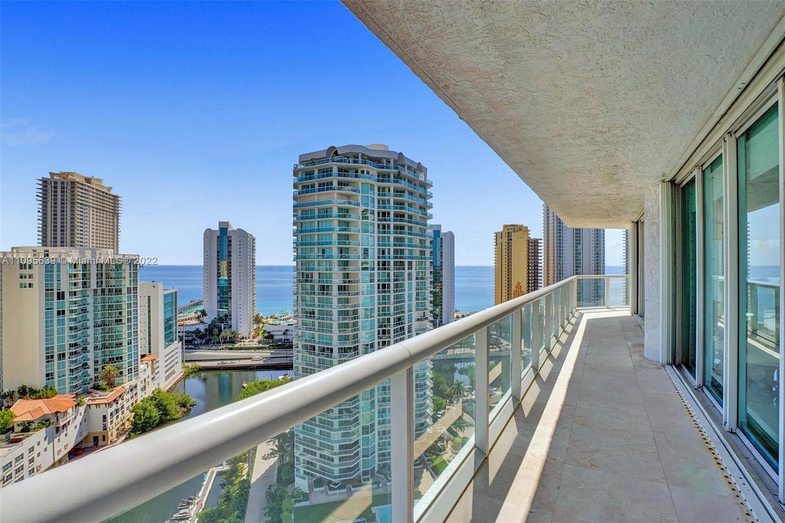 16500 Collins Ave #2251 photo040