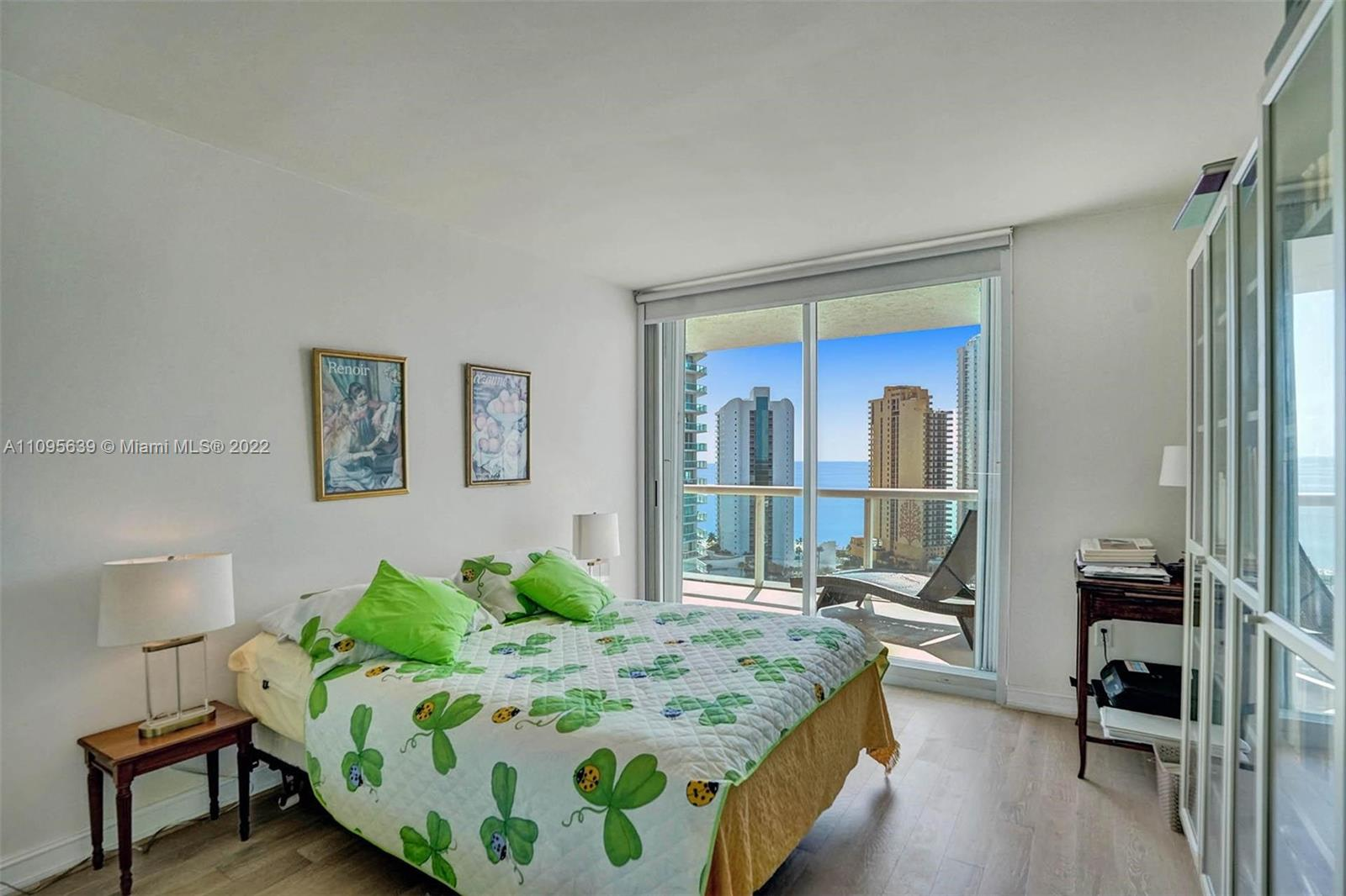 16500 Collins Ave #2251 photo031