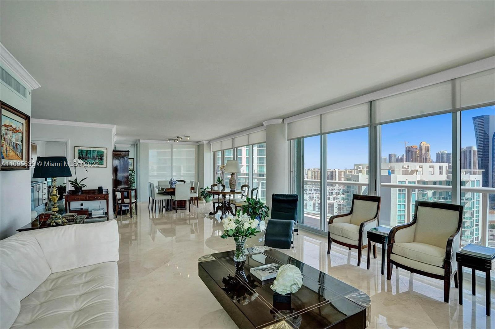 16500 Collins Ave #2251 photo04