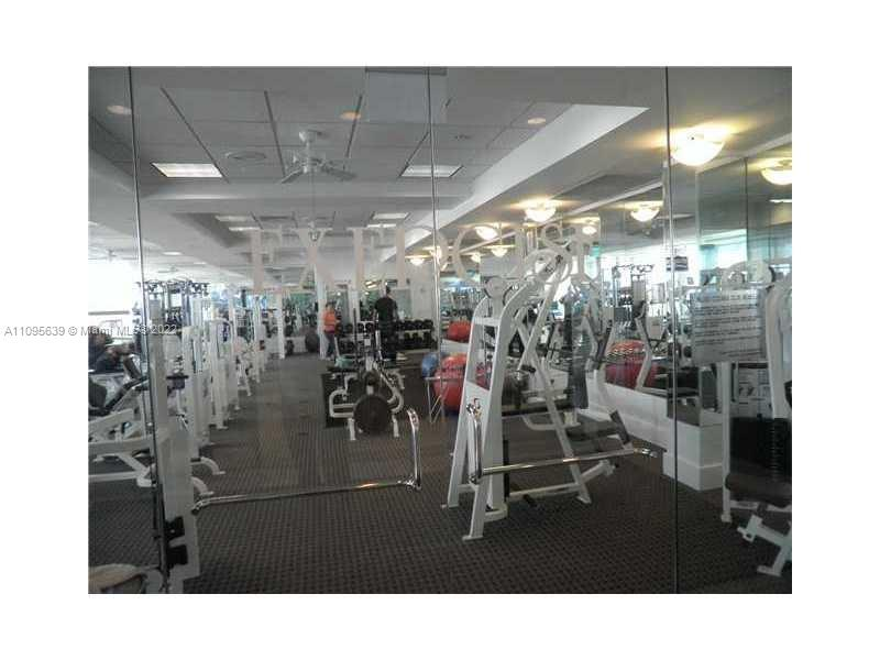 16500 Collins Ave #2251 photo070