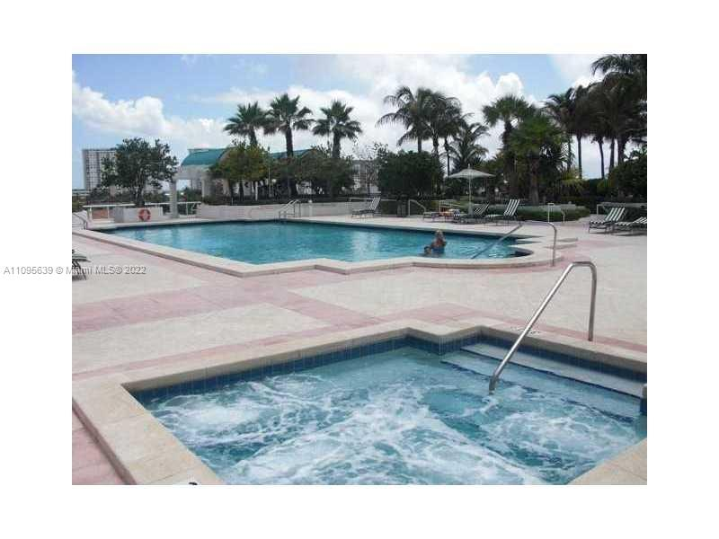 16500 Collins Ave #2251 photo078