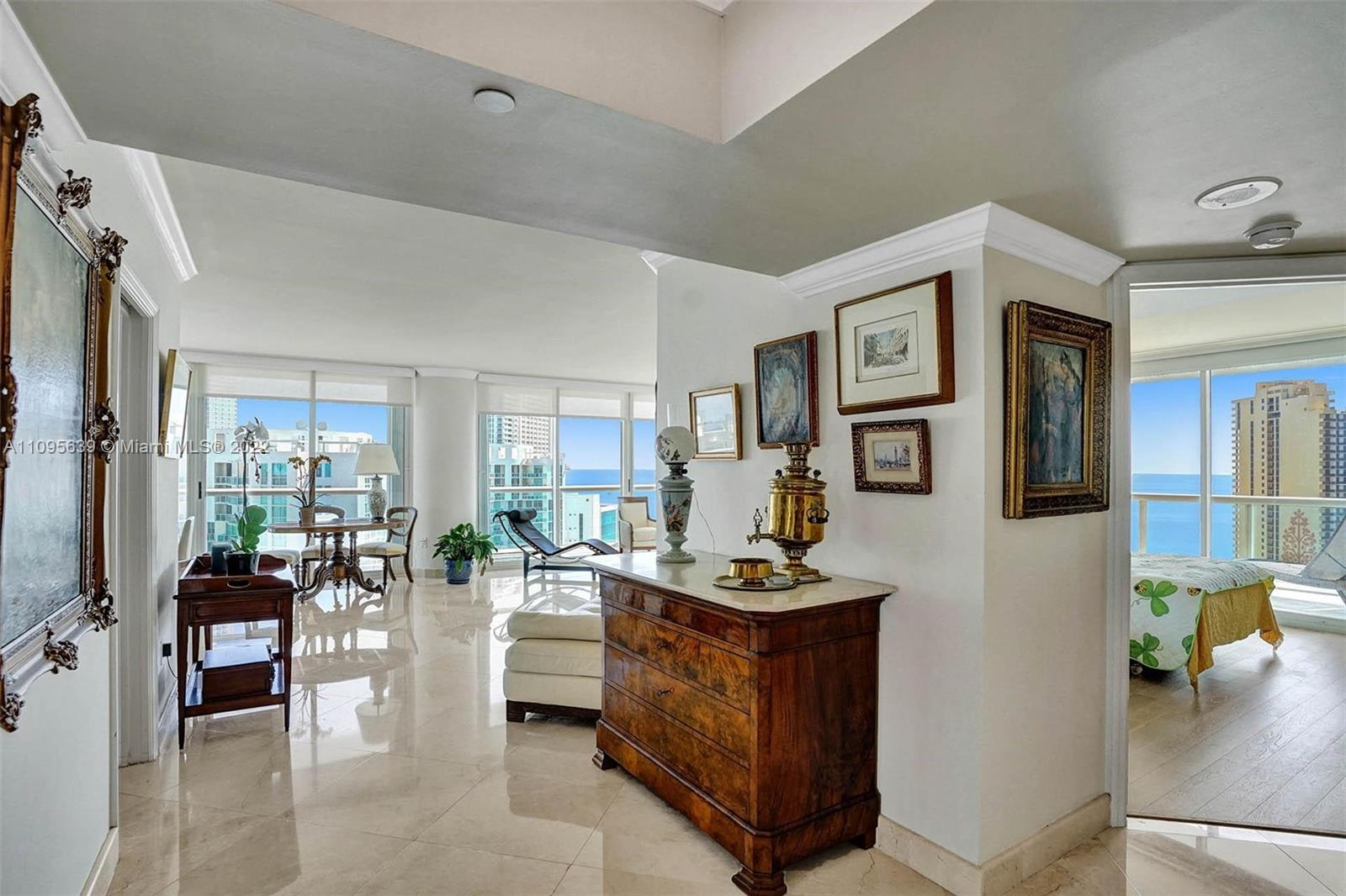 16500 Collins Ave #2251 photo08