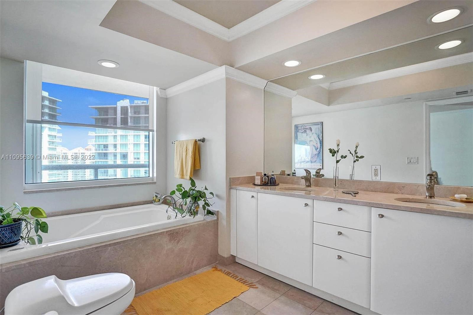 16500 Collins Ave #2251 photo025