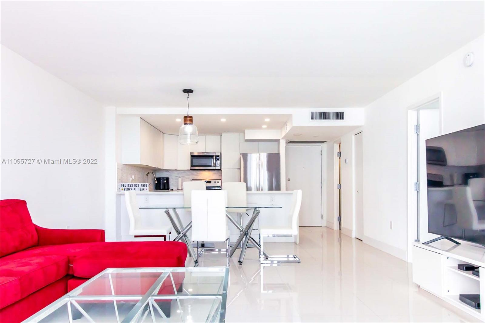 5701 Collins Ave #509 photo06