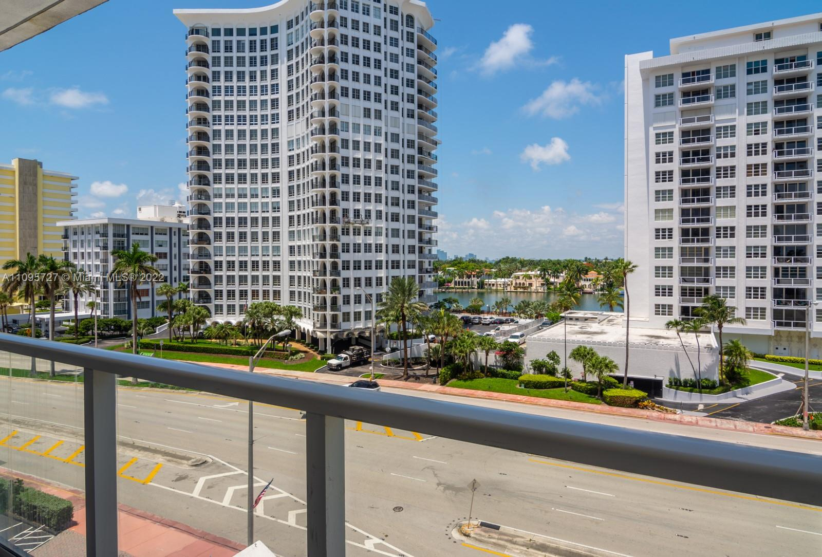 5701 Collins Ave #509 photo018
