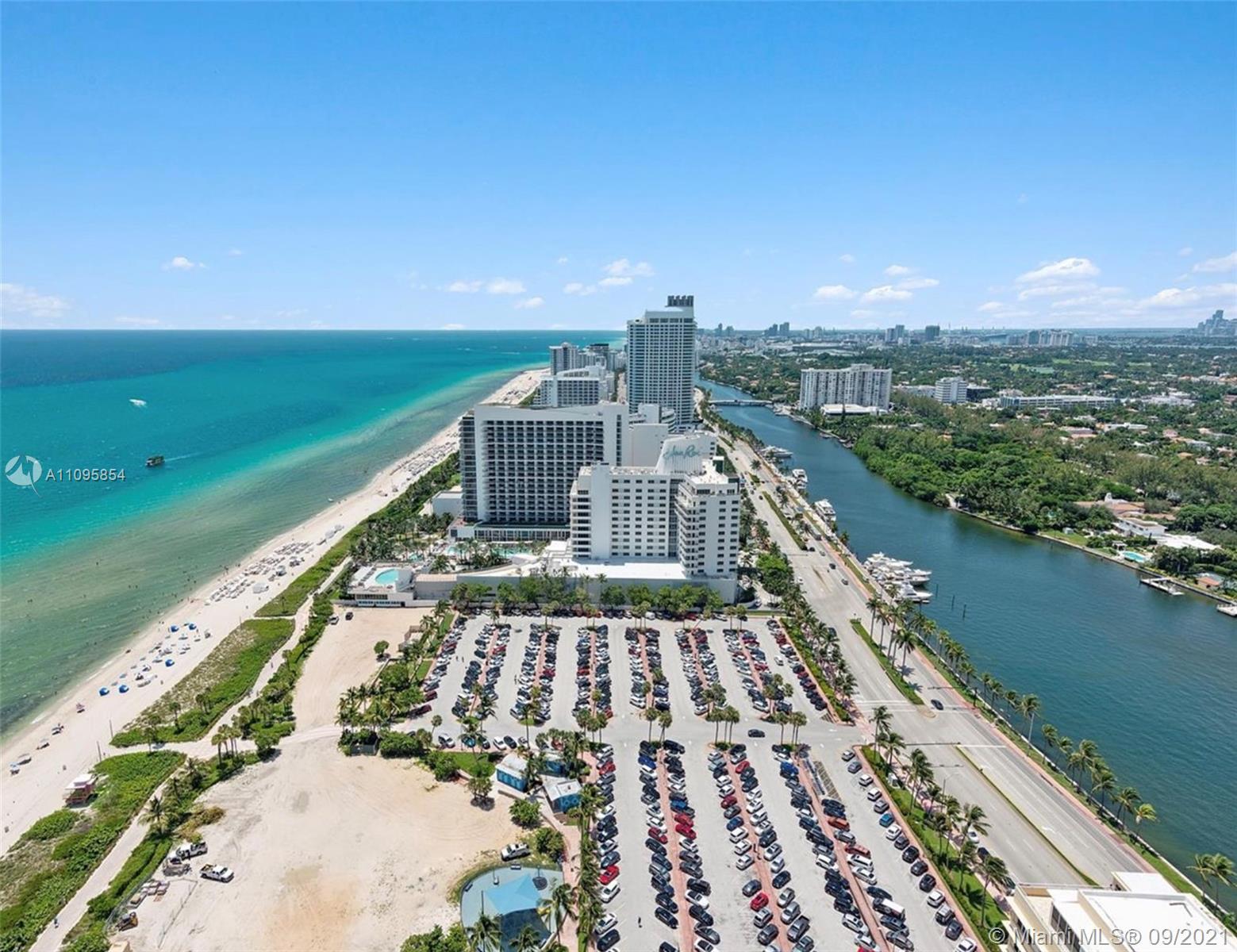 Green Diamond #3704 - 4775 Collins Ave #3704, Miami Beach, FL 33140