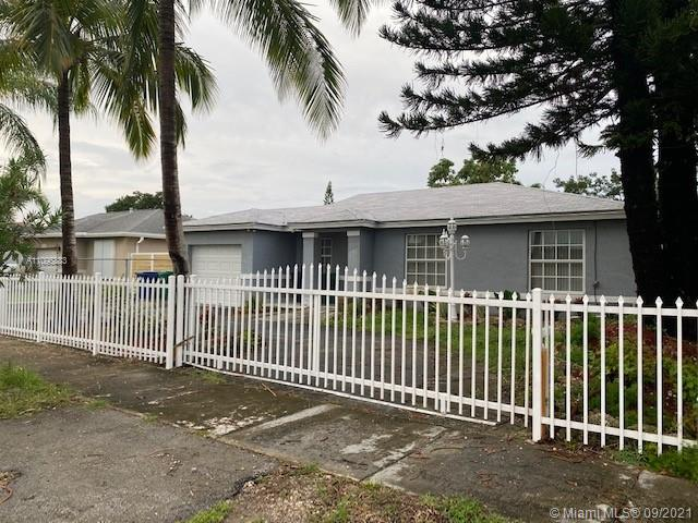 Single Family Home,For Sale,12729 SW 266th Ter, Homestead, Florida 33032,Brickell,realty,broker,condos near me