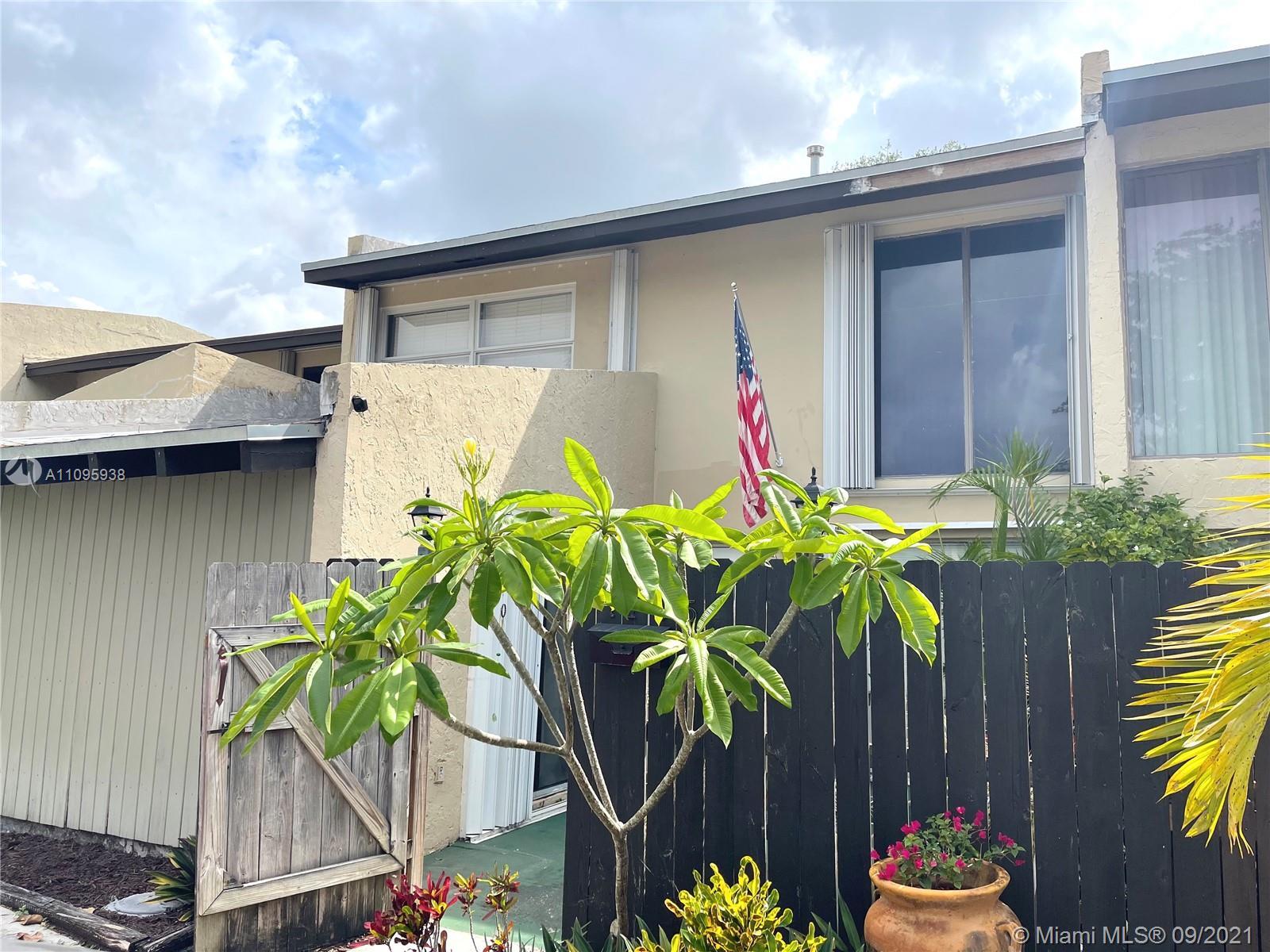 Snapper Creek - 7105 SW 113th Ct, Miami, FL 33173