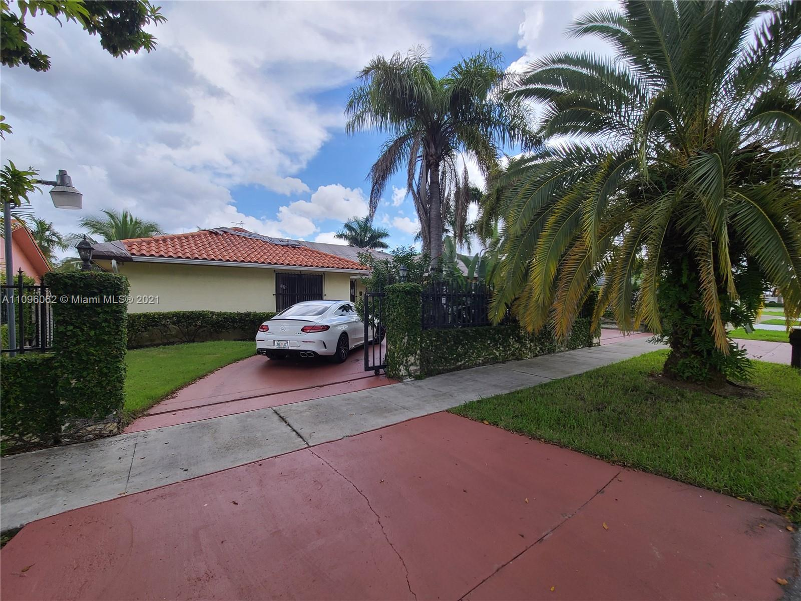 Single Family Home,For Sale,215 NW 136th Ct, Miami, Florida 33182,Brickell,realty,broker,condos near me