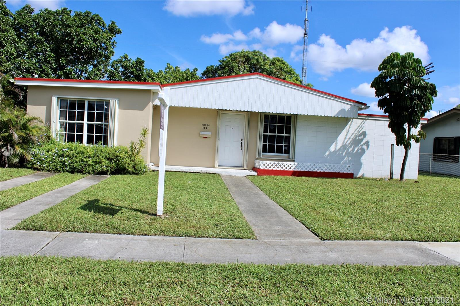 Westhaven Heights - 1221 W 63rd St, Hialeah, FL 33012