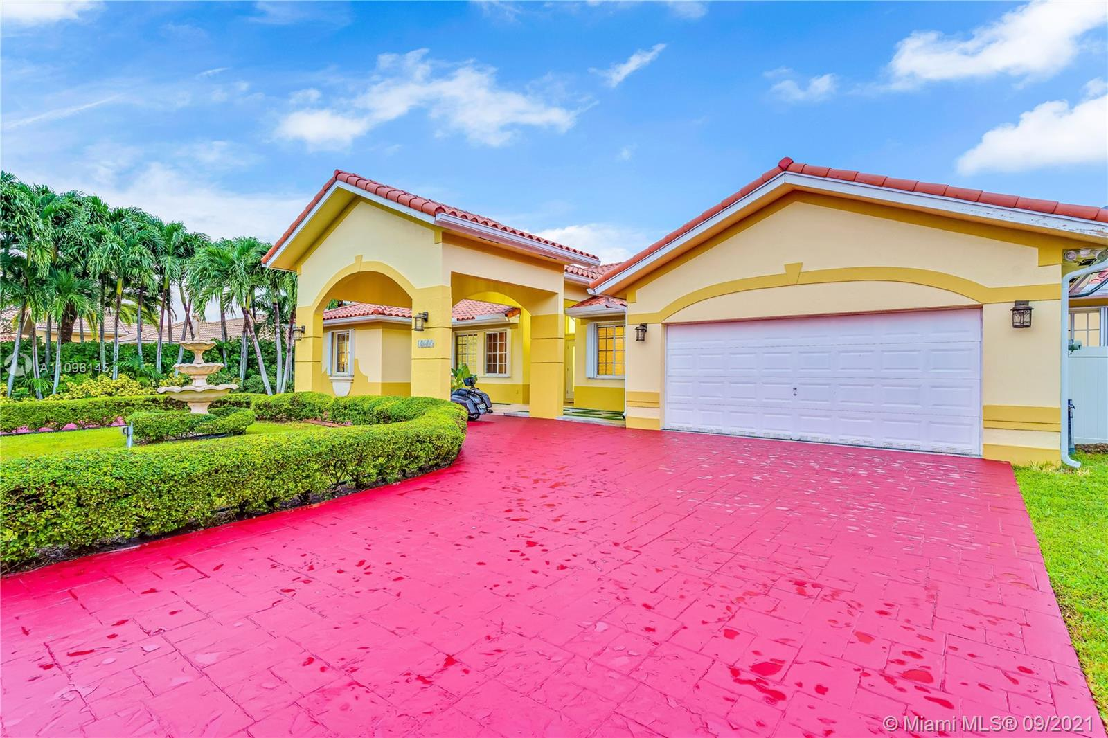 Single Family Home,For Sale,12475 NW 6th St, Miami, Florida 33182,Brickell,realty,broker,condos near me