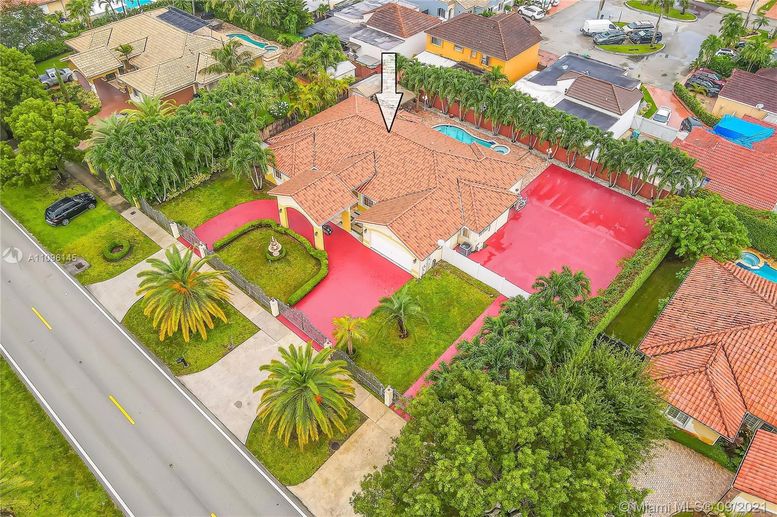 12475 NW 6th St photo034