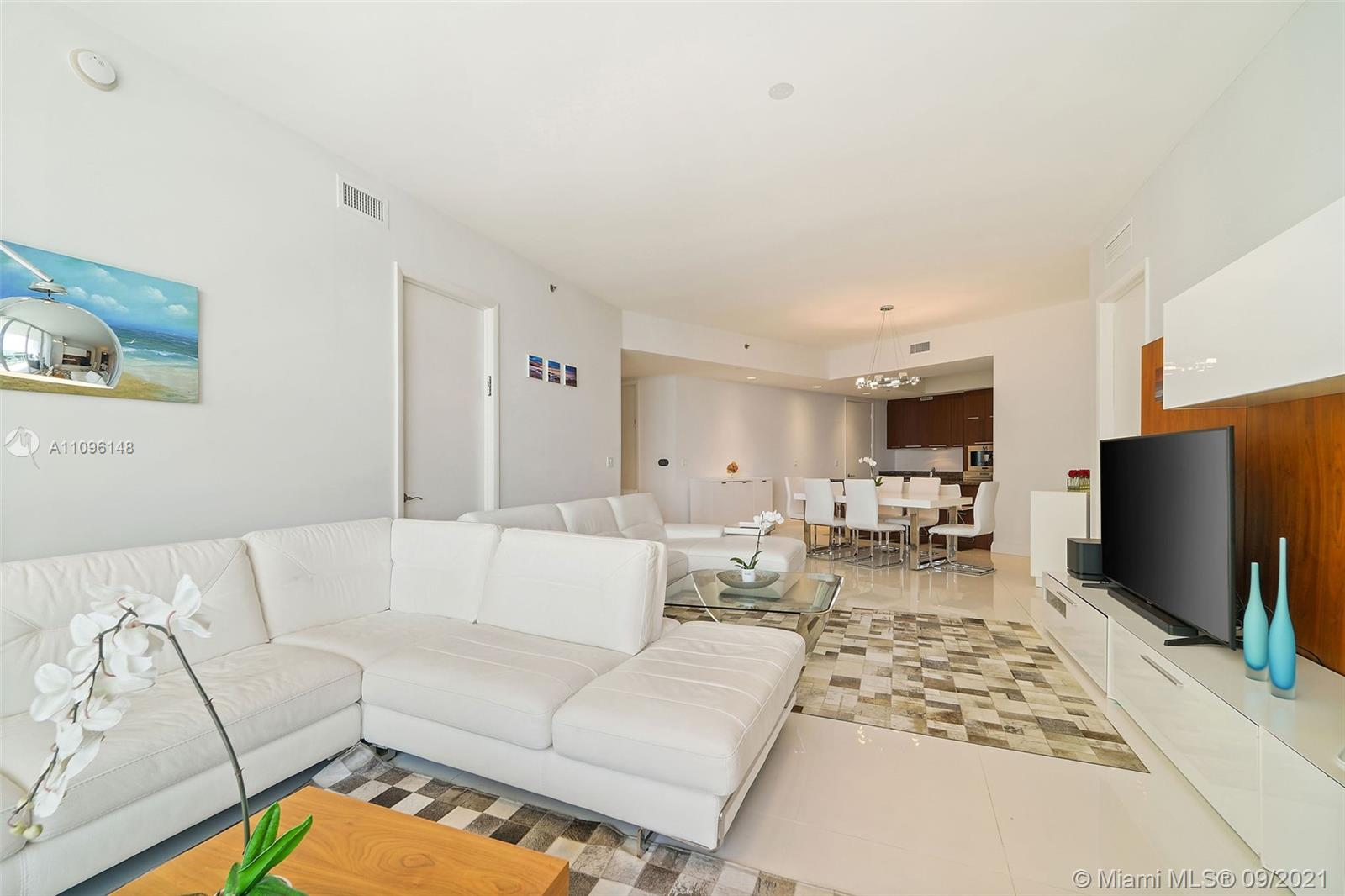 16001 Collins Ave #507 photo016